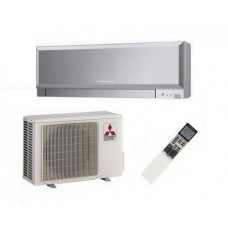 Mitsubishi Electric MSZ-EF50VES MUZ-EF502VE