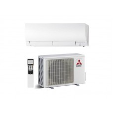 Mitsubishi Electric MSZ-FH25VE MUZ-FH25VE