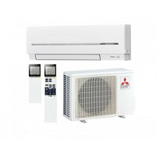 Mitsubishi Electric MSZ-SF35VE MUZ-SF35VE