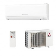 Mitsubishi Electric MS-GF35VA MU-GF35VA