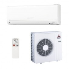 Mitsubishi Electric MS-GF80VA MU-GF80VA